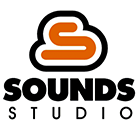 Sounds Studio